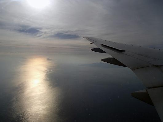 航空写真14-20121104