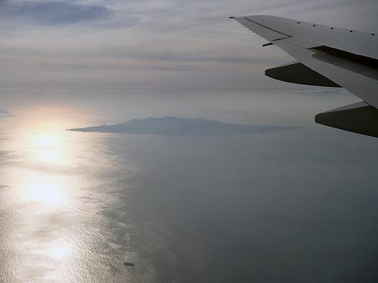 航空写真15-20121104