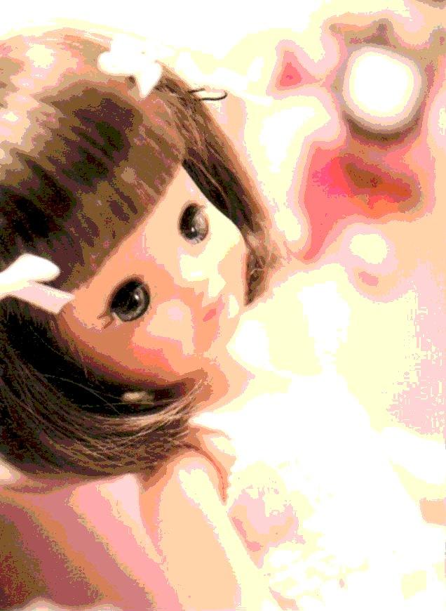 doll006_.jpg