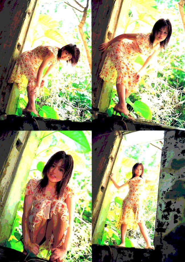 girlA174_.jpg