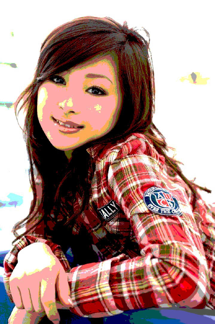 girlA197_.jpg