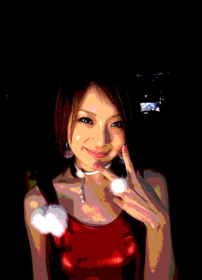 girlrq004_.jpg