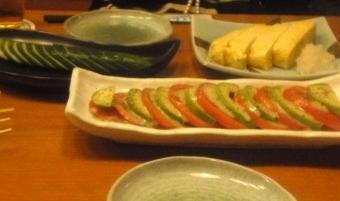 料理1 (340x201)