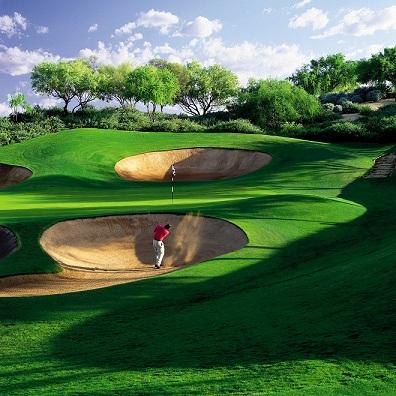 Kierland-Golf-2-copy.jpg