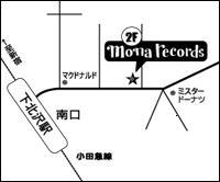 mona_map.jpg