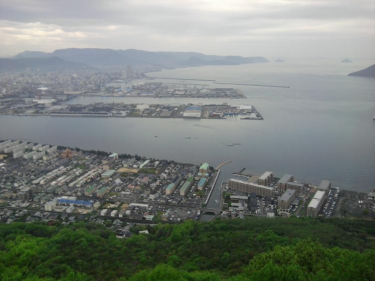 2011 屋島51 012