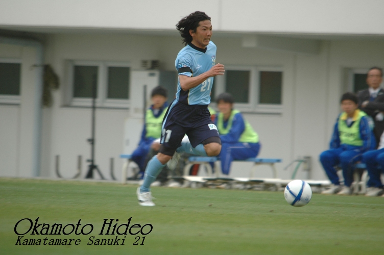 2011 kamatama 初戦2 096