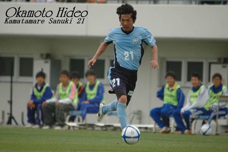 2011 kamatama 初戦2 141