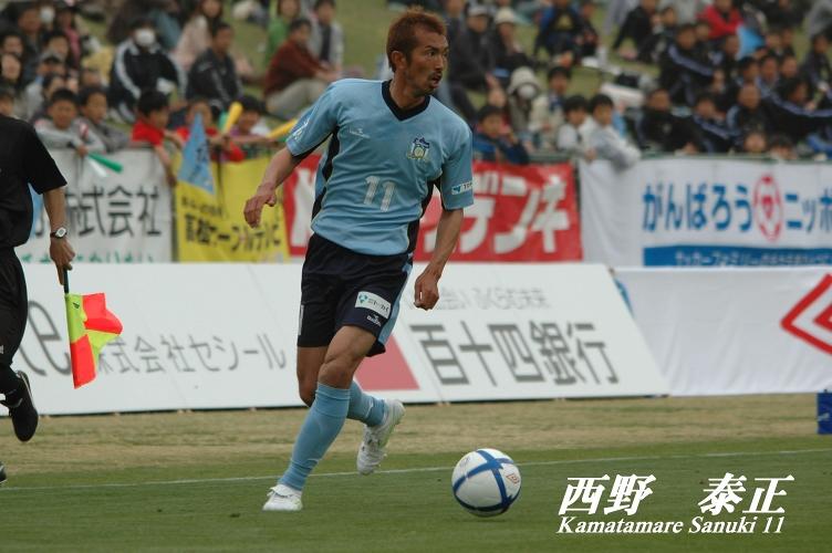 2011 kamatama 初戦2 061