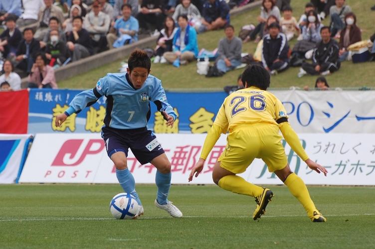 2011 kamatama 初戦1 061