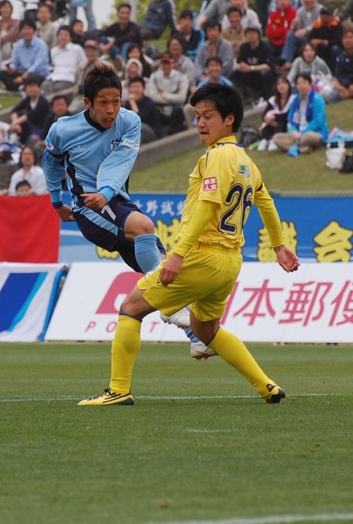 2011 kamatama 初戦1 062