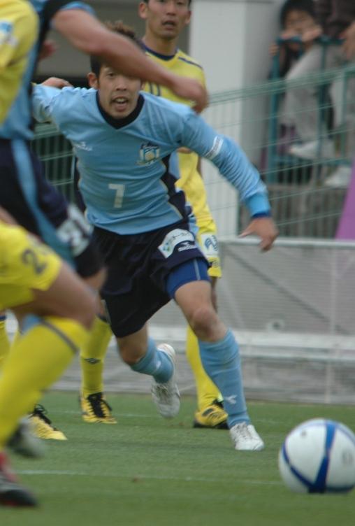 2011 kamatama 初戦2 089