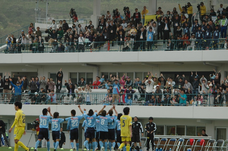 2011 kamatama 初戦2 115