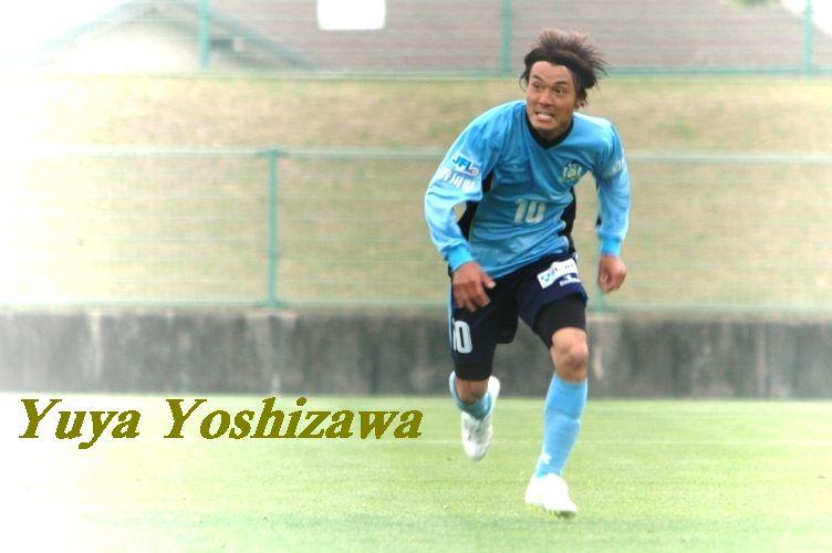 2011 kamatama 初戦2 171