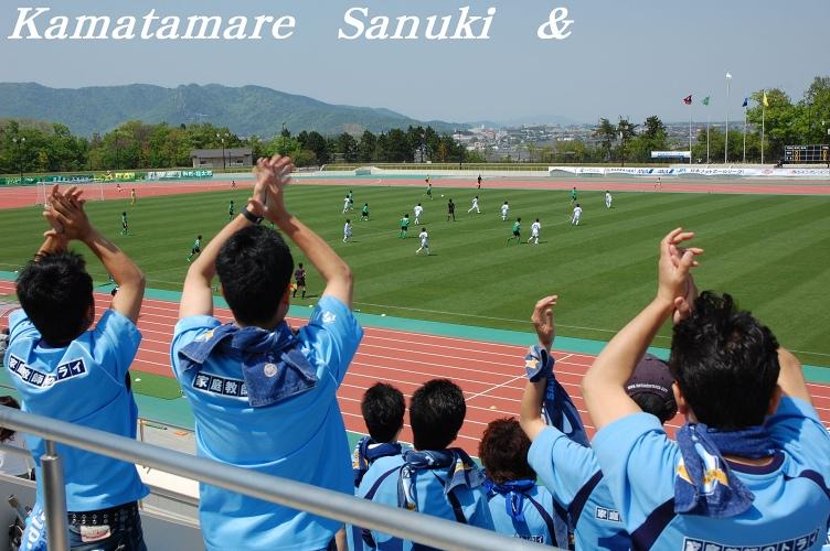 2011 kamatama 3戦目 024