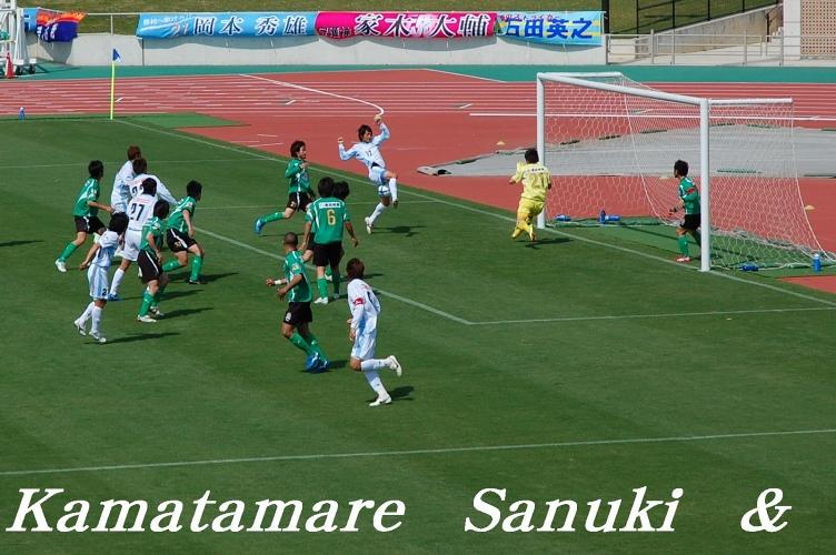 2011 kamatama 3戦目 043