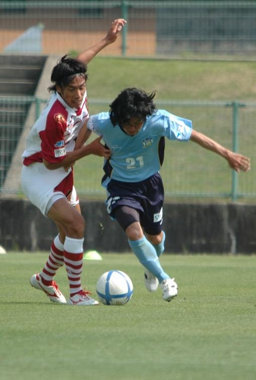 2011 沖縄戦2 302