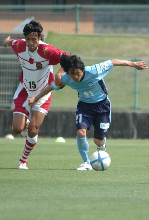 2011 沖縄戦2 303