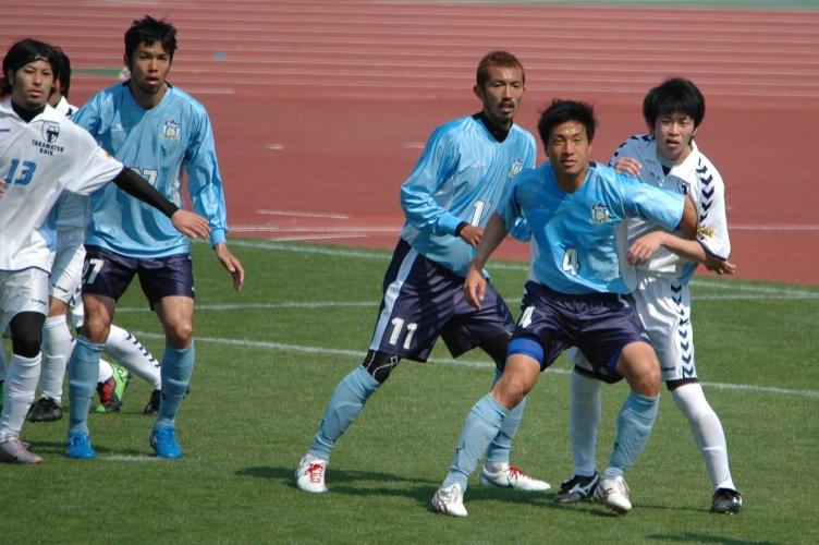 2011 丸亀4月24日 374