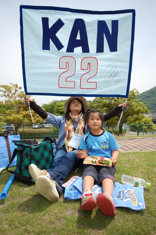 2011 沖縄戦3 047