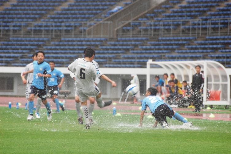 2011 秋田戦 578
