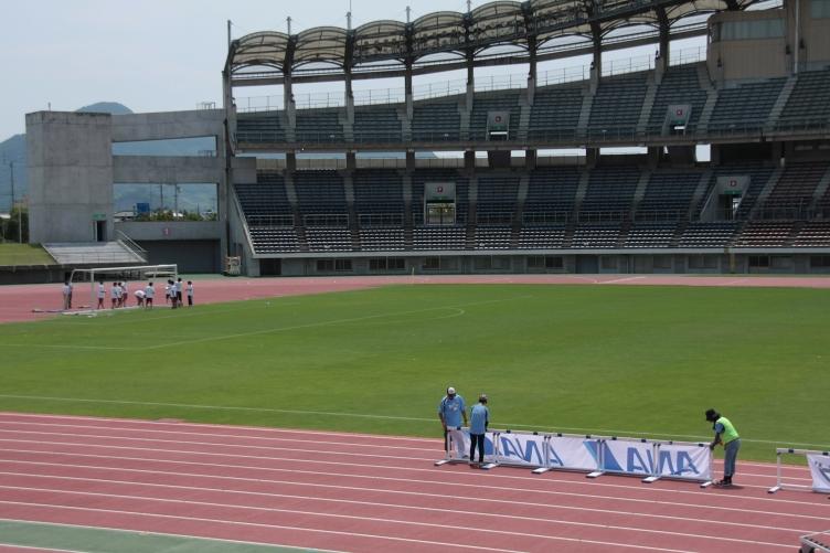 2011 金沢戦40d 004