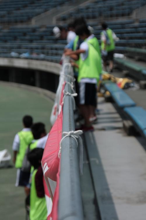 2011 金沢戦40d 008