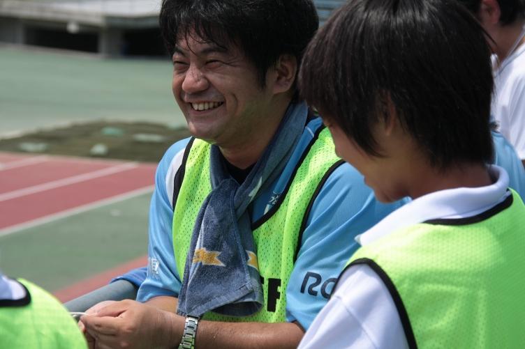2011 金沢戦40d 009