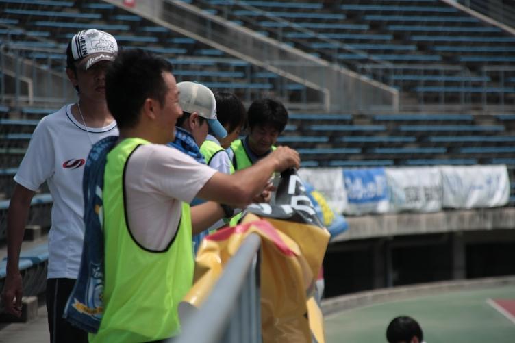 2011 金沢戦40d 012