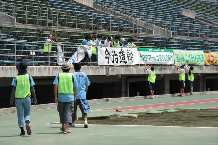 2011 金沢戦40d 015