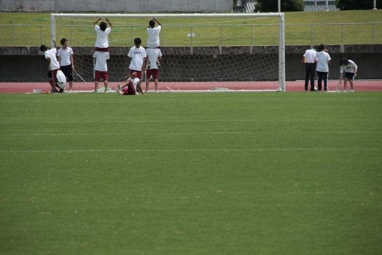 2011 金沢戦40d 024
