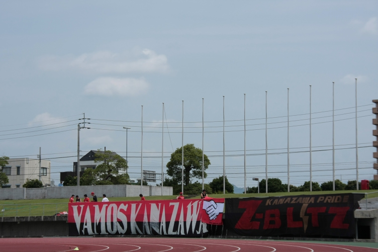 2011 金沢戦40d 026