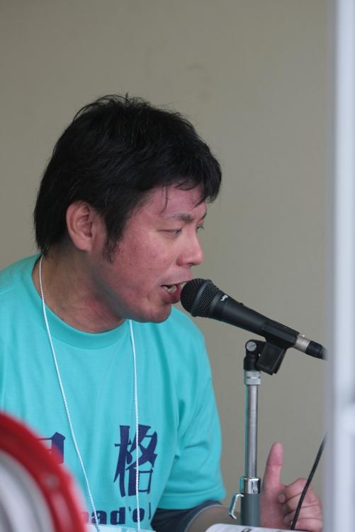 2011 kamatama 初戦 106