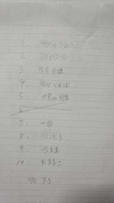 20131125002337dc6.jpg