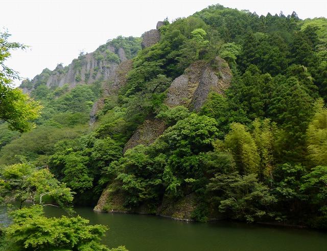 立久恵峡2