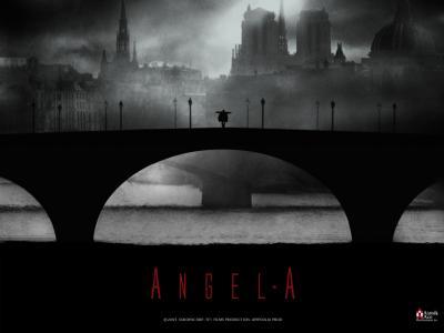 ANGELA_1wall_convert_20090408221337.jpg