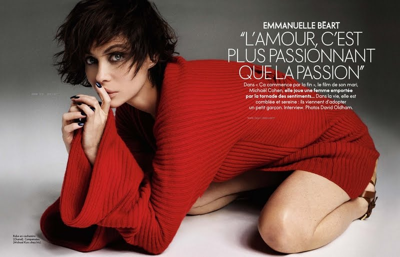 ELLE_France_April_2010_Emmanuelle_B_art_by_David_Oldham_03.jpg