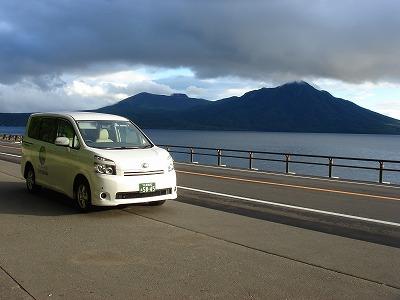 支笏湖001