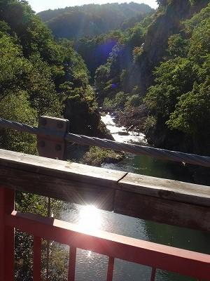 二見吊橋001