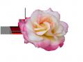 薔薇2 094のコピー