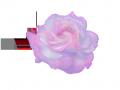 薔薇2 094のコピー6
