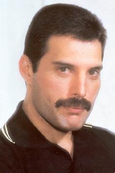 Freddie+Mercury5-2.jpg