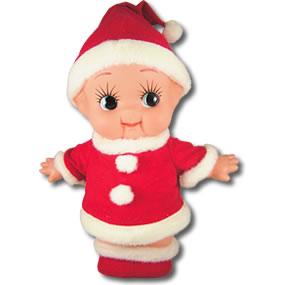 goods_santa_claus_qp_1.jpg