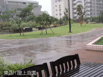 taifuu3
