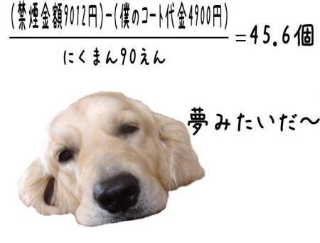 繧キ繝ウ繝・Ξ繝ゥ6_convert_20101007140640