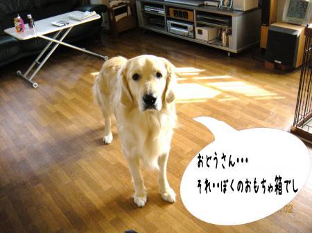 縺昴≧縺・_convert_20101010094926