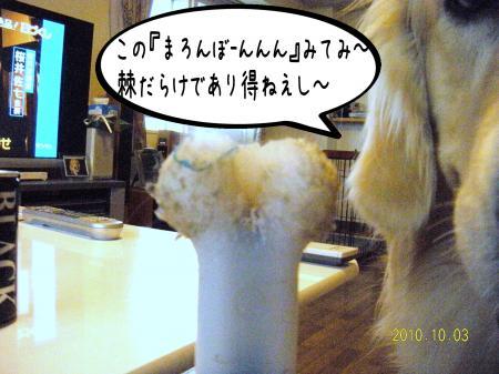 縺翫・縺後>2_convert_20101013102517