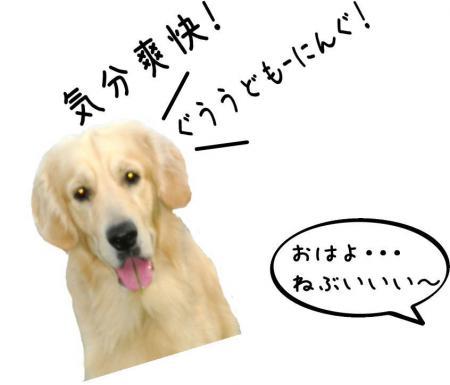 縺翫・繧医≧1_convert_20101016163447