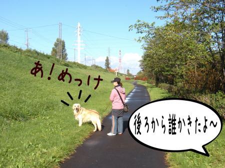 雖後o繧後※繧・_convert_20101019150446