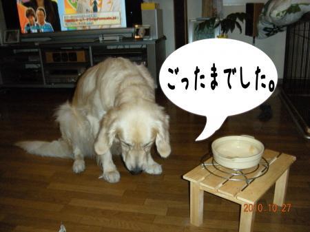 縺ェ縺ケ10_convert_20101027222532